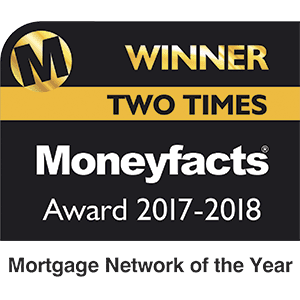 Moneyfact Award 2017